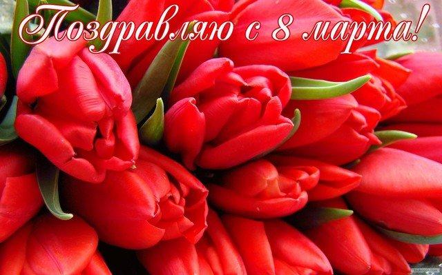 98_ls.1520346446